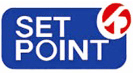 Setpoint (Thailand) Co.,Ltd. Logo